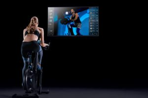 Peloton or FLY Anywhere - Which At-Home Bike is the Right Fit?