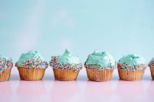 how to handle sugar cravings