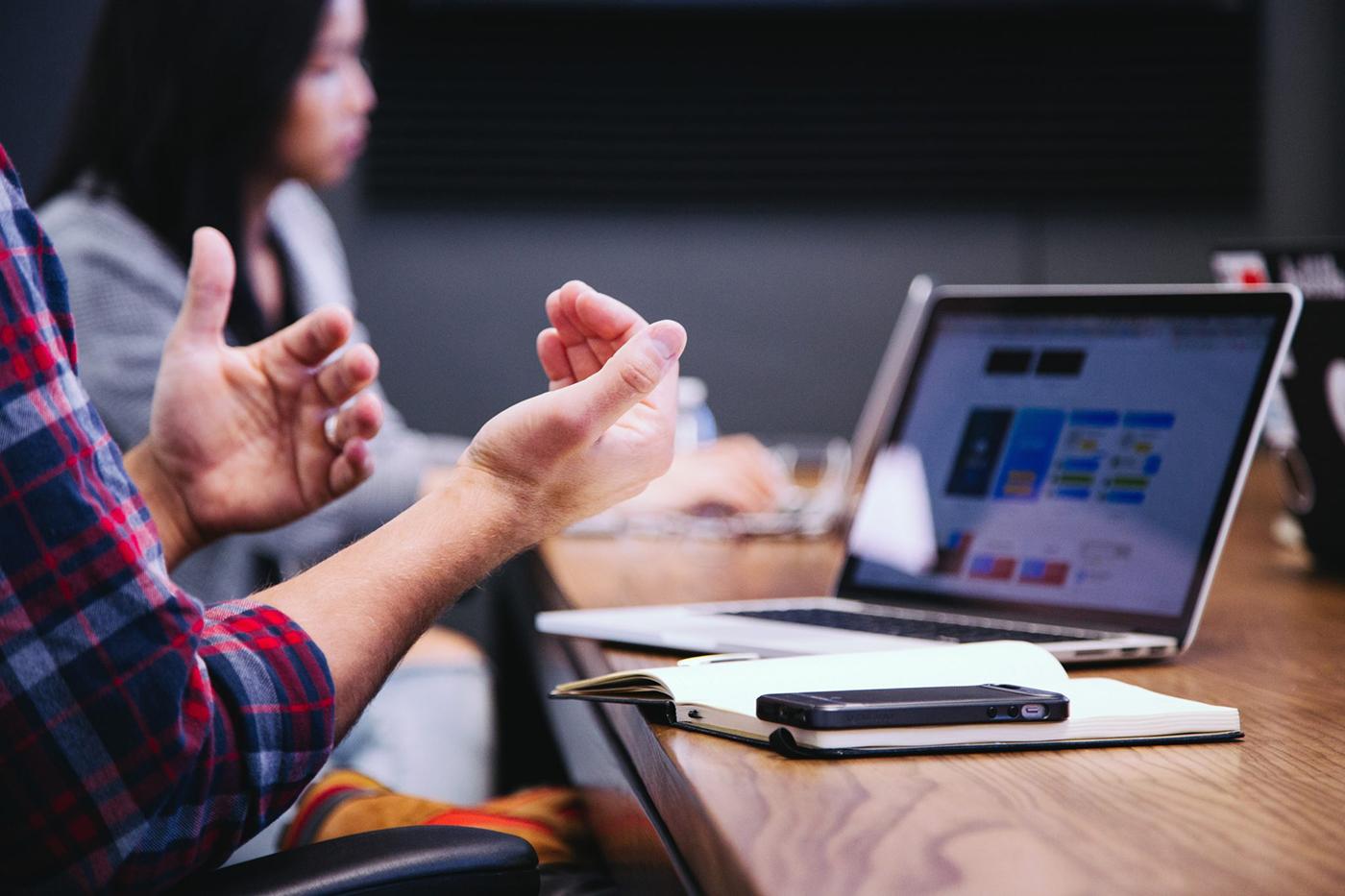workplace wellness challenge