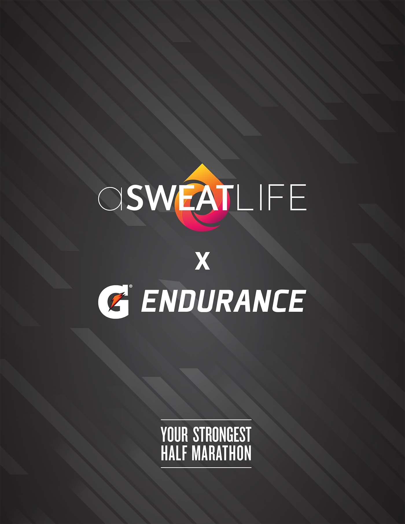 https://asweatlife.com/wp-content/uploads/2018/03/aSweatLife-and-Gatorade-Endurance-Half-Marathon-Training-Plan.pdf