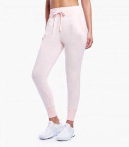 2xist women's activewear
