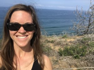 Why you should take a solo trip