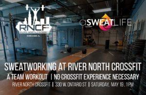 River North CrossFit