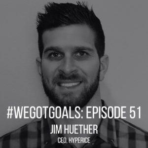 Jim Huether