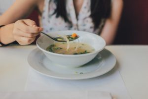What a dietitian had to say about fad diets