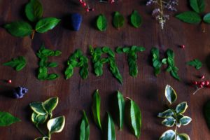 5 eco-friendly fitness ideas for Earth Day
