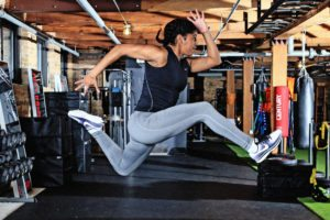 how to plan your gym's growth
