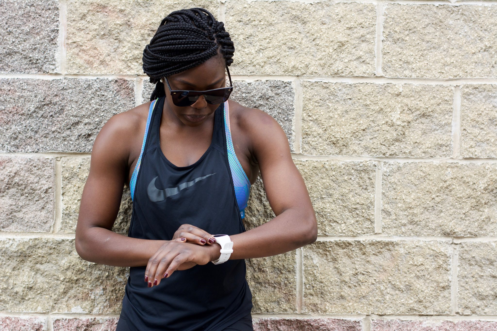 How to use wearable technology in your gym