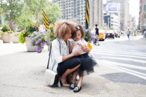 wellness inspired gifts for moms
