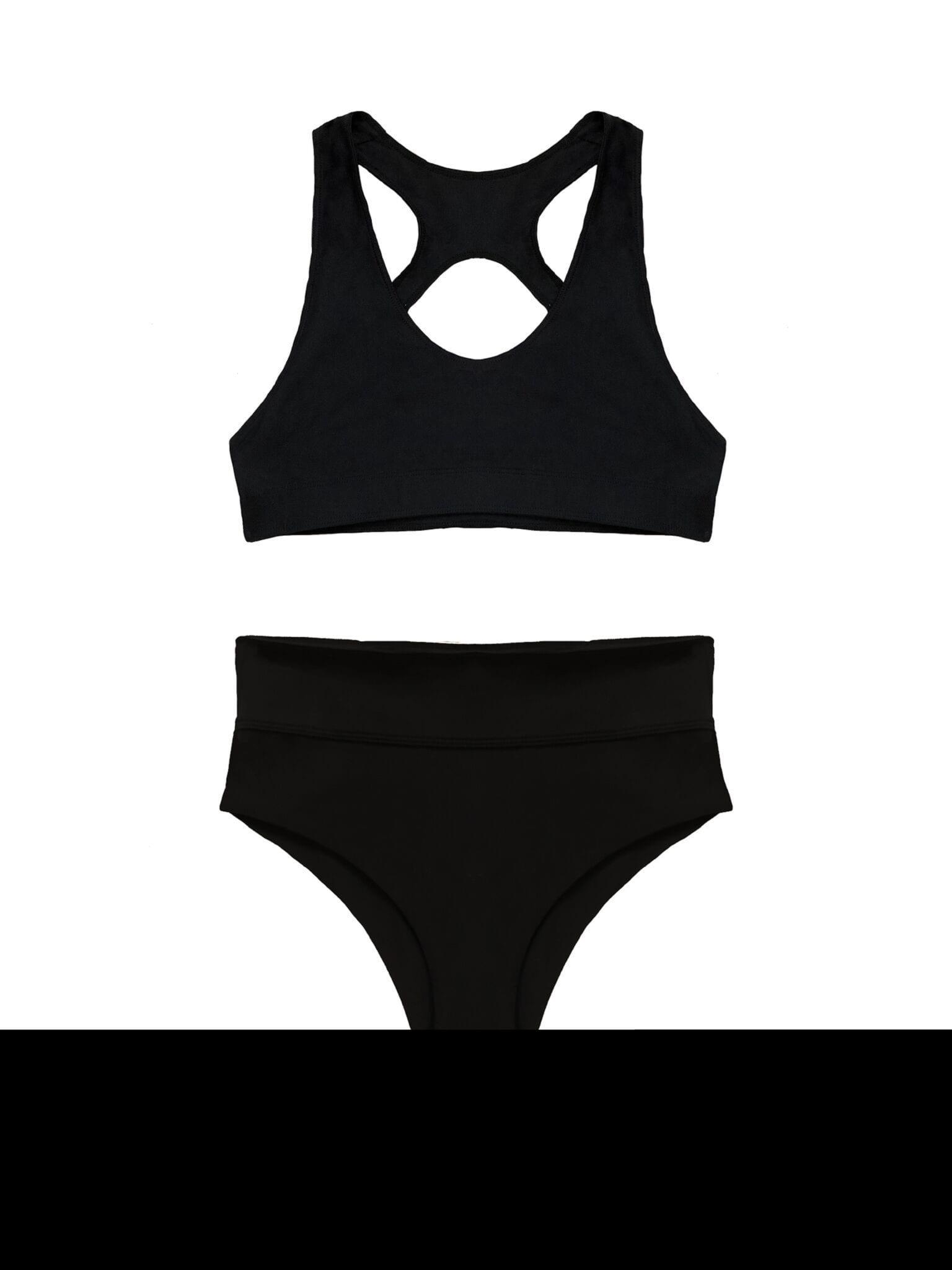 Worthmont swimsuit