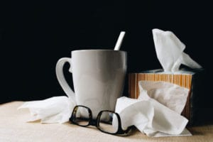 immune support supplements for colds