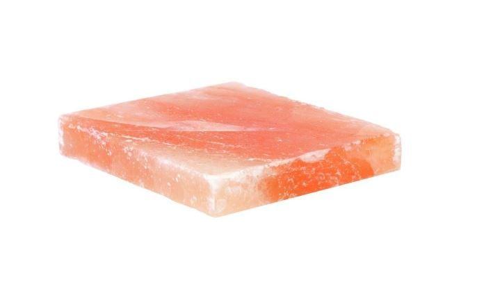 salt plate