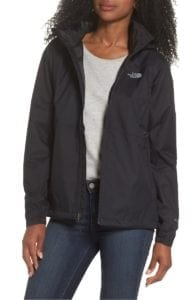 'Resolve Plus' Waterproof Jacket