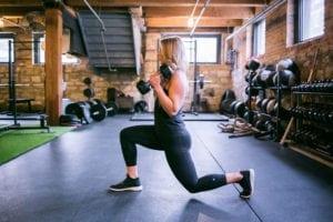 benefits of periodization training