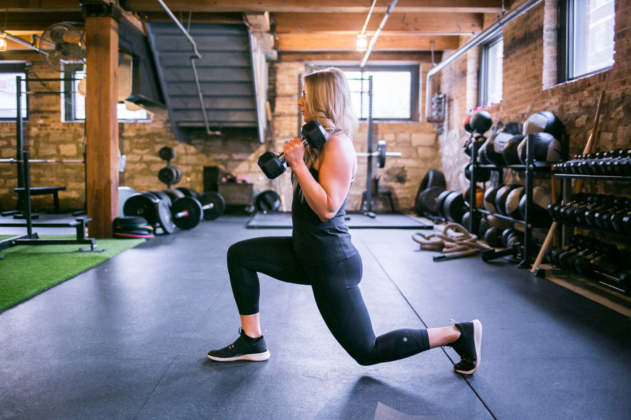 Why Periodization Training Can Help You Crush Your Goals - A