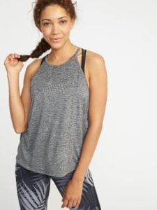old navy fall activewear