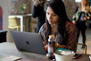 how to have the best work from home day ever