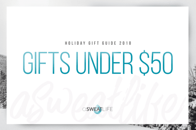 gift guide gifts under $50