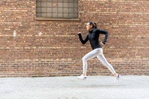 aSweatLife traveling for the holidays workout tips