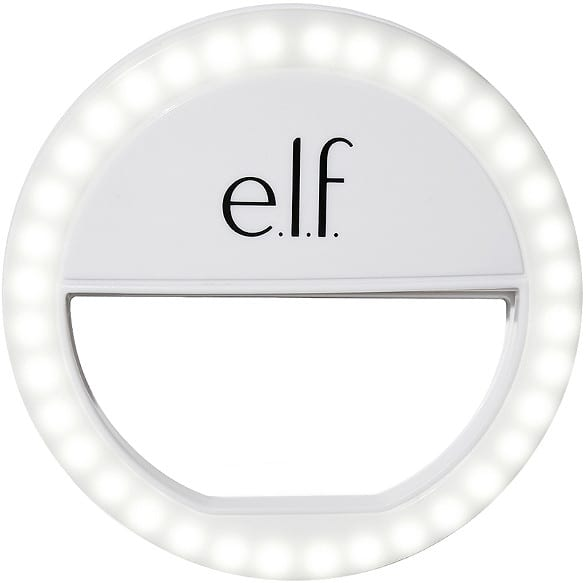 ELF On The Go Selfie Light