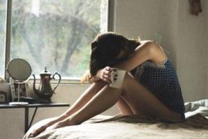 how to avoid feeling guilty for doing less