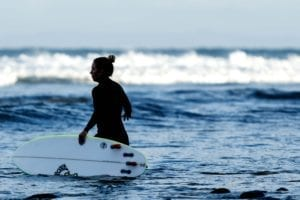 beachwaver co. world surf league