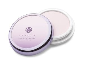 Tatcha17_SilkCanvas_Primary_OPEN_110217
