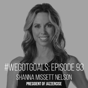 Shanna Missett Nelson