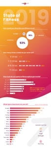 ASL_Infographic_0000_Block 01 - General Demographic FINAL