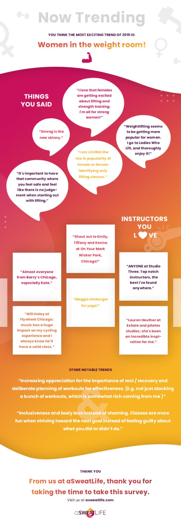 ASL_Infographic_0004_Block 05 - Trends and Instructor Shout Outs FINAL