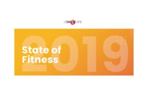 state of fitness 2019 survey