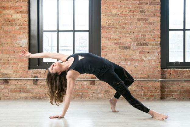 yoga2.0