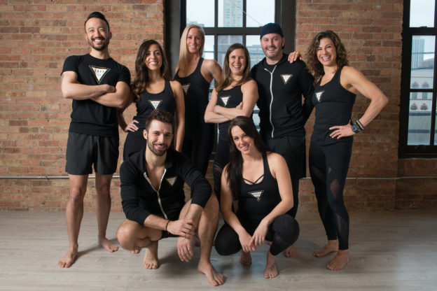 yoga2.0 team