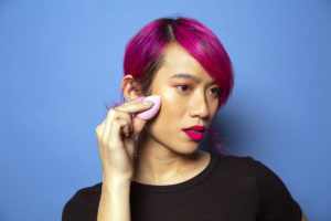 gender neutral beauty brands