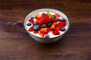 guide to fermented foods