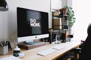 workplace wellness quick hits