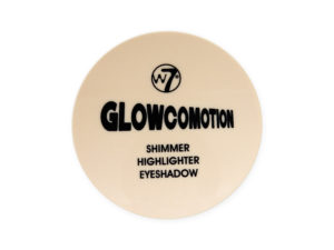 glowcomotion