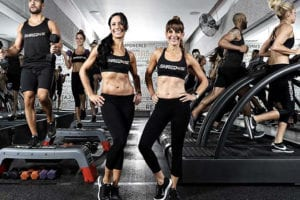 aSweatLife_Bonnie-and-Tracy_WeGotGoals_featured (1)