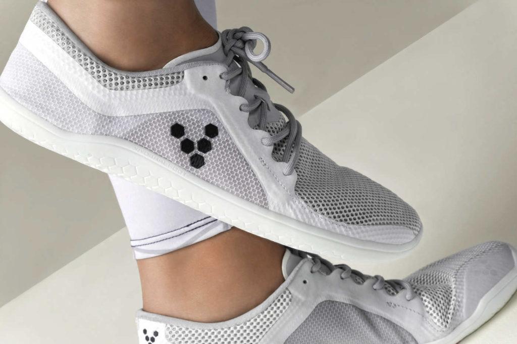 vivo barefoot shoe