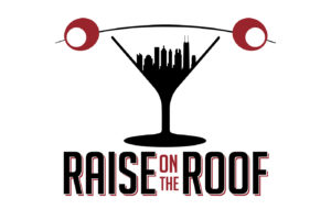 Raise on the Roof: Summer Sweat & Sip for ALS at FFC West Loop @ FFC West Loop