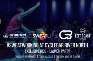 cyclebar river north