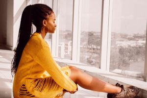 how to decide which mental health professional is right for you