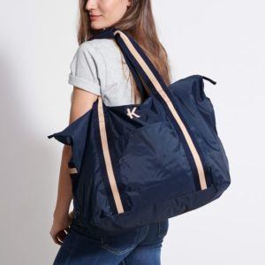 ripstop tote gym bag