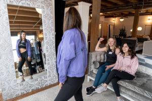 nordstrom anniversary sale 2019 fitness picks