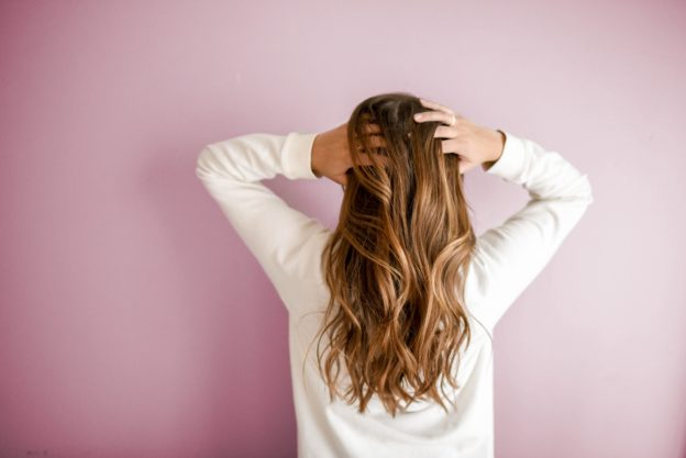 philip b scalp health