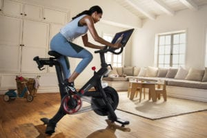 best at home fitness hardware