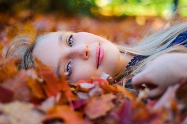 fall beauty roundup