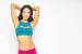 How Celebrity Trainer Autumn Calabrese Makes Progress On Her Goals