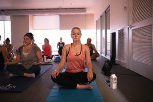 balance meditation app
