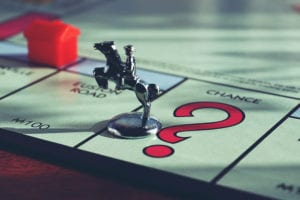 family board games for the holidays